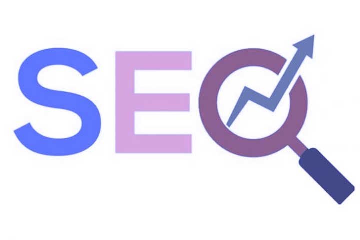 Improve-Your-SEO-Positioning