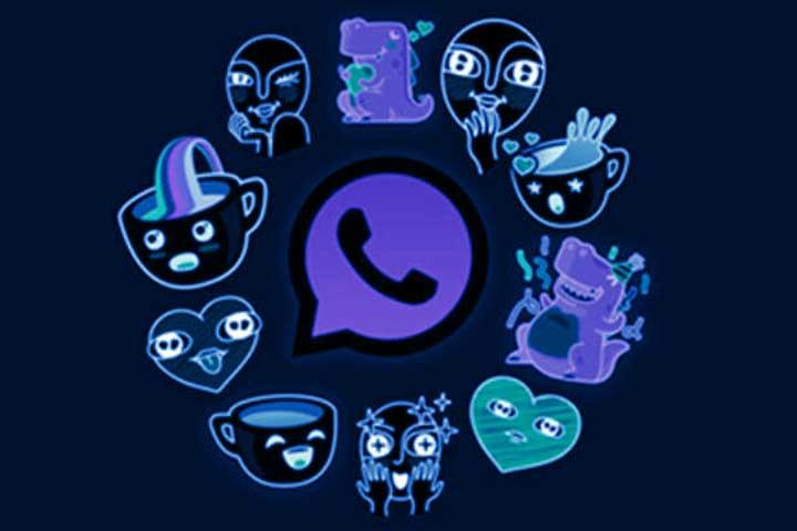 Tired-Of-Whatsapp-Stickers