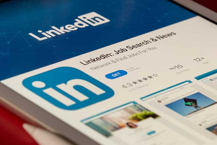 The-5-Reasons-Why-Your-Company-Should-Be-On-Linkedin
