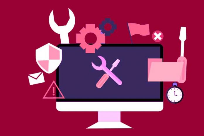 Guide-To-Website-Check-up-And-Maintenance