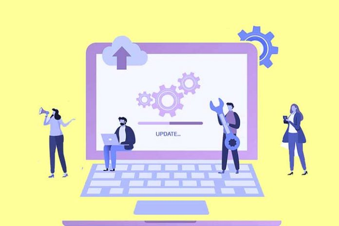 Software-Maintenance-For-Companies