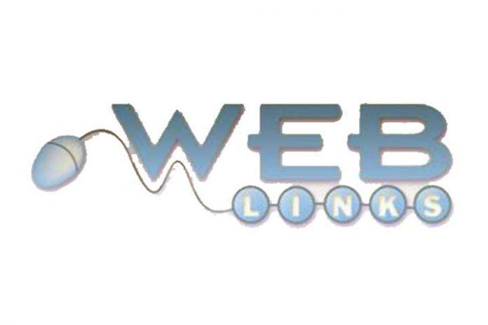 Web-Links