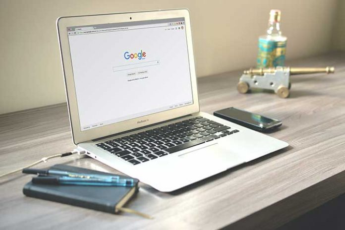 Why-Does-Google-Penalize-The-Content-Of-A-Medium